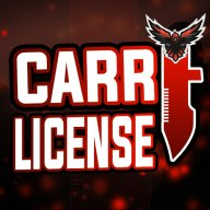 CarryLicense
